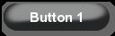 Button 1